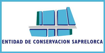 Entidad de Conservación Saprelorca