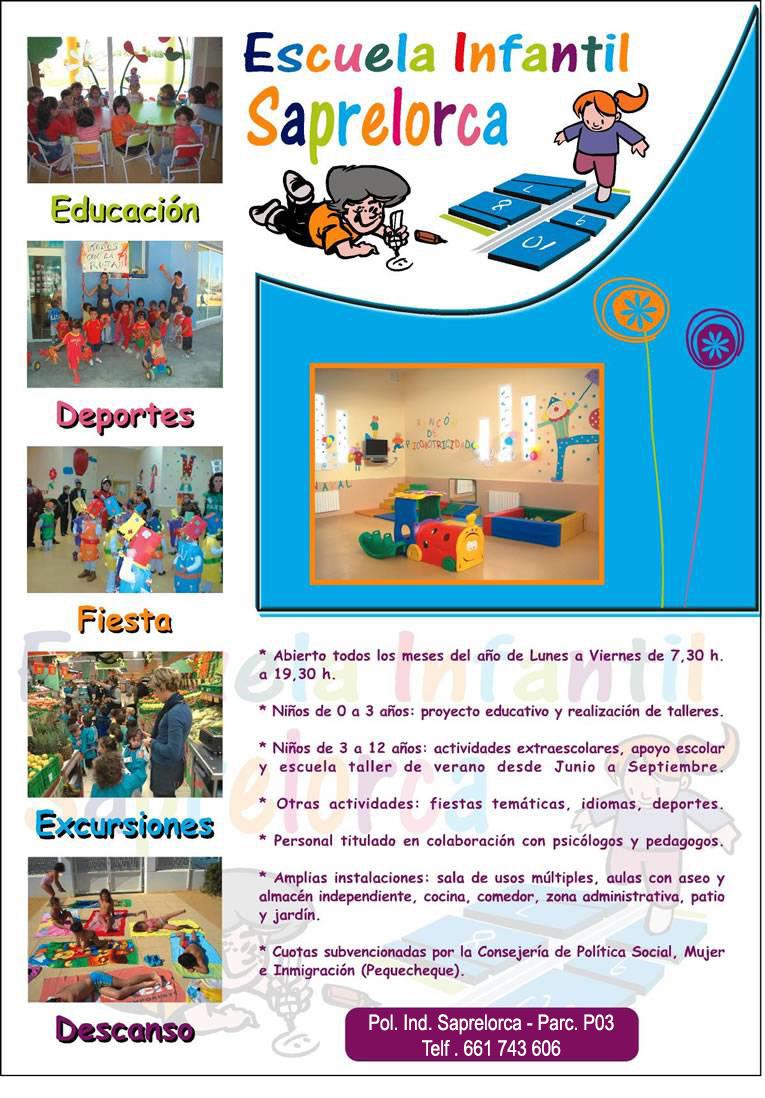 Centro de Conciliación para la Vida Familiar y Laboral