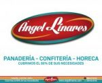 ANGEL LINARES MONTALBÁN, S.A.
