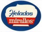HELADOS MIRALLES, S.L.