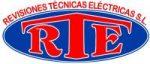 REVISIONES TÉCNICAS ELÉCTRICAS, S.L.