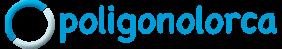 Polígono Saprelorca