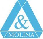 ANDRES MOLINA Y ASOCIADOS, S.L.
