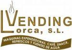 VENDING LORCA, S.L.