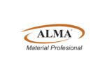 ALMA MATERIAL PROFESIONAL, SOC.COOP